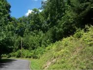 Lot 10 Off Forge Creek Road Mountain City TN, 37683