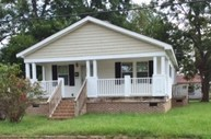 614 Sycamore Street Fremont NC, 27830