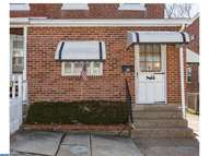 32 Fairview Rd Clifton Heights PA, 19018