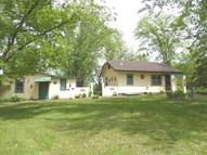 10065 Sharon Place Nw Rice MN, 56367
