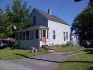 27 Canabas Avenue Waterville ME, 04901