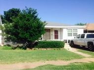 208 N Spencer Hinton OK, 73047