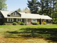 154 Lost River North Woodstock NH, 03262