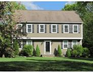204 Willowgate Rise Holliston MA, 01746