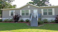 Address Not Disclosed Blountstown FL, 32424