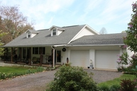 391 Jim Wright Road Shady Valley TN, 37688