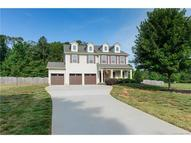 2408 Labelle Drive Waxhaw NC, 28173
