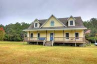 153 Straits Point Road Beaufort NC, 28516