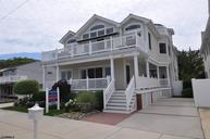 2004 Atlantic Avenue Longport NJ, 08403
