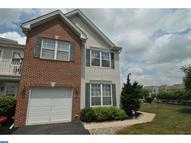 710 Bayonet Ct Collegeville PA, 19426