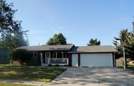 317 E Martha St Tea SD, 57064