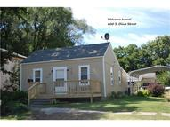 600 S Olive Street Holden MO, 64040