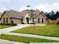 4833 Alice Louisw Greenwell Springs LA, 70739