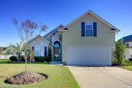 1009 Great Lakes Circle Myrtle Beach SC, 29588