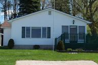 19320 Chippewa Dr Chippewa Lake MI, 49320