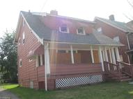 4073 East 123rd St Cleveland OH, 44105