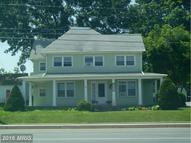 13518 Pennsylvania Ave Hagerstown MD, 21742