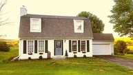 15 Valley View Drive Troy PA, 16947