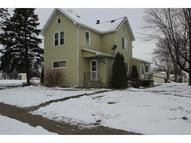 114 2nd Street Nw Freeport MN, 56331