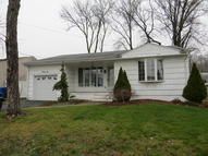 46 Ira Ave Colonia NJ, 07067