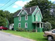6507 Olean Road South Wales NY, 14139