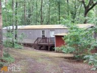 1178 Stansel Rd Cleveland GA, 30528