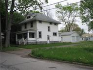 331 Spink St Wooster OH, 44691
