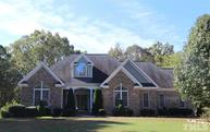 3561 Saddle Ridge Road Stem NC, 27581
