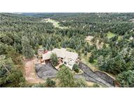 27921 Alabraska Lane Evergreen CO, 80439