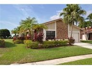 19581 Sea Pines Way Boca Raton FL, 33498