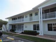 2100 Ne 38th Street 102 Lighthouse Point FL, 33064
