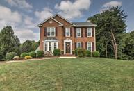 142 Apple Ln Roanoke VA, 24019