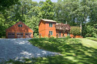 3485 Route 55 Pawling NY, 12564