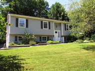 27 Stowe Drive Poughquag NY, 12570