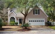 1938 Tison Lane Mount Pleasant SC, 29464
