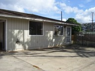 1146 16th Avenue Honolulu HI, 96816
