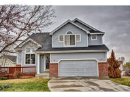4388 Red Fox Ct Loveland CO, 80537