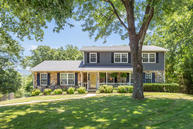 817 Fox Chase Ln Hixson TN, 37343