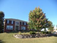 2756 Sycamore Creek Drive Independence KY, 41051