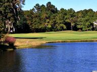 Lot 68  Wallace Pate Drive Georgetown SC, 29440