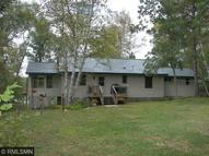 18201 E Ham Lake Drive Akeley MN, 56433