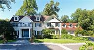40 Old House Ln Sands Point NY, 11050