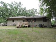 3231 Crow Wing River Drive Pillager MN, 56473