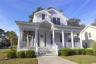 10 Addison Street Beaufort SC, 29907