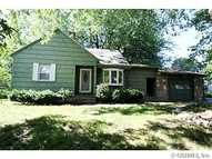 25 Chesterton Rd Greece NY, 14626
