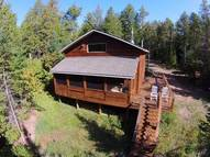 57 Echo Woods Trail Hovland MN, 55606