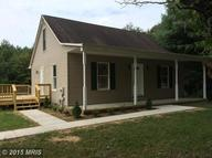 142 Taylor Rd Centreville MD, 21617