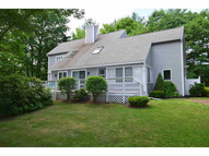10 Exeter Place Laconia NH, 03246