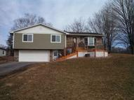 403 E South Ontario WI, 54651