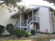2323 Roundhouse Sparks NV, 89431